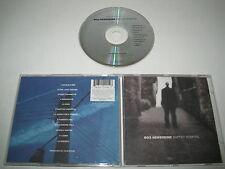 BOO HEWERDINE/BAPTIST HOSPITAL(BLANCO Y NEGRO/0630-12045-2)CD ALBUM