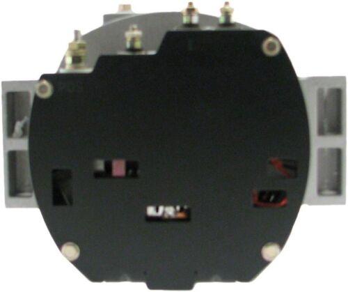 New Alternator 8700018 8700004 8600066 19011258 C112 35SI AT9500 10459288 8609