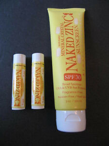 Naked Bee Perfume 1 Oz. - Orange Blossom Honey - Gyftzz