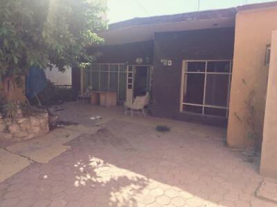 Casa en Venta en Nuevo Linares del Sur