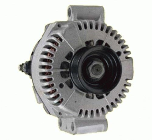 Alternator Ford F-250 F-350 Super Duty 6.4L V8 2008 2009 2nd Unit 7C3T-10300-CA