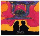 Soft Friday von Coves (2014)