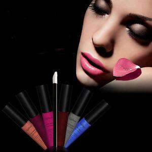 34-color-Les-femmes-Matte-Lip-Gloss-Mini-maquillage-liquide-impermeable-a-l-039-eau