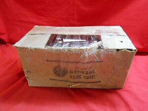 Genuine 2 year warranty GE 750X41G6 CURRENT TRANSFORMER