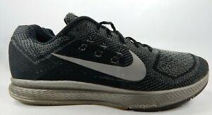 542bddd01df Nike Structure 18 Flash Size US 14 M (D) EU 48.5 Men s Running ...