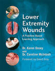Lower Extremity Wounds: A Problem Based Approach by John Wiley and Sons Ltd (Paperback, 2007)