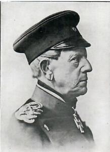 Generalfeldmarschall-von-Moltke