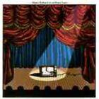 Live at Drury Lane HK Reis RMST Exp by Monty Python CD 094637004524
