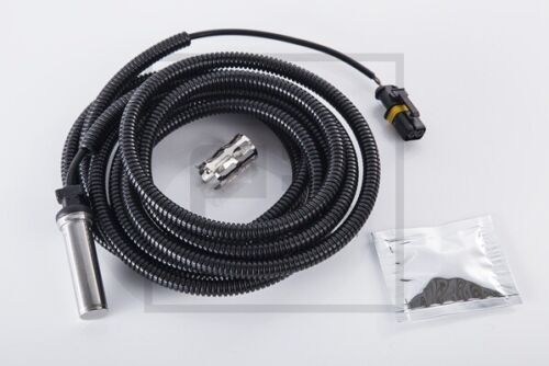 ABS Sensor Raddrehzahl PE Automotive 086.478-00A