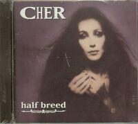 Cher - Half Breed - Cd -