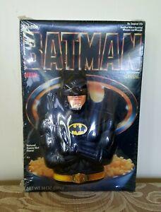 Original-Batman-Cereal-With-Coin-Bank-Unopened