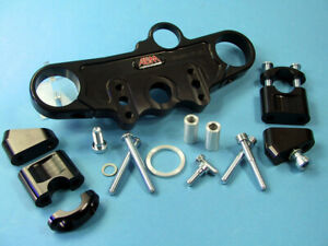 Abm-Superbike-Te-de-Fourche-Suzuki-Gsx-R-600-Wvbg-01-03-Noir