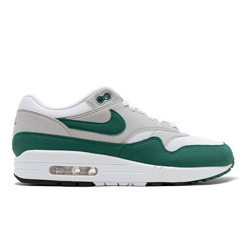 Size 12 - Nike Air Max 1 Evergreen 2020 for sale online   eBay