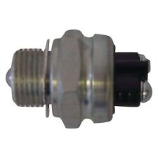 New Starter Safety Switch For Ford New Holland 4400 4410 445 445a 450 4500