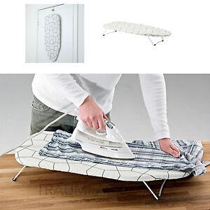 ikea b geltisch b gelbrett b gelstation tischb gelbrett j ll 73x32cm neu ovp ebay. Black Bedroom Furniture Sets. Home Design Ideas
