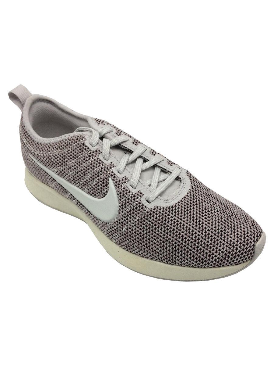 Nike maschile ultra top moban metà scarpa ossidiana / nero 400) argento (749484 400) nero 61a46b