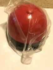 2013 American Girl Doll of the Year Retired Saige Parade Outfit Helmet ONLY