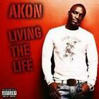 Living The Life von AKON (2011)
