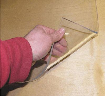 Cutting Mat Schneidmatte Tisch Schutz Auflage hier Fixmaß 0,7 X 1,5 Meter