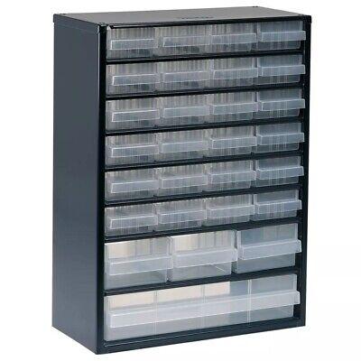 61a560211309 Find Sortiment Skuffer i Værkstedsinventar og værktøj - Køb brugt på DBA