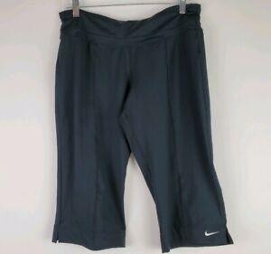 Leeds salir amplificación  nike loose fit capri pants > Up to 71% OFF > Free shipping
