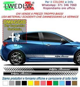 Fasce-adesive-Alfa-Romeo-MITO-strisce-fiancate-adesivi-laterali-alfaromeo-mito