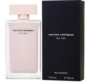 Narciso-Rodriguez-for-Her-100ml-EDP-Authentic-Perfume-for-Women-COD-PayPal
