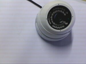 EMHDB8942-COLOR-IR-SDI-Camera-lens-4-2mm