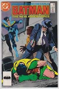 L6562-Batman-416-Vol-1-Condicion-de-Menta