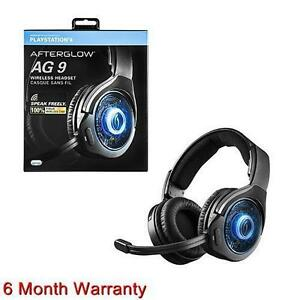 Afterglow-PS4-Headset-Wireless-Afterglow-AG-9-PDP