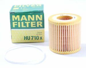 Filtro-aceite-filtro-hombre-seat-ibiza-toledo-Skoda-Fabia-VW-hu710x