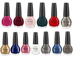 Nicole-By-OPI-Kardashian-Kolor-Nail-Polish-Choose-Your-Shade