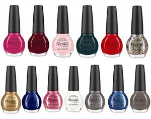 Nicole-By-OPI-Kardashian-Kolor-Nail-Polish-Choose-Your-Shade