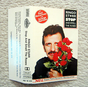 MC-RINGO-STARR-STOP-AND-SMELL-THE-ROSES-1981-RARITAT