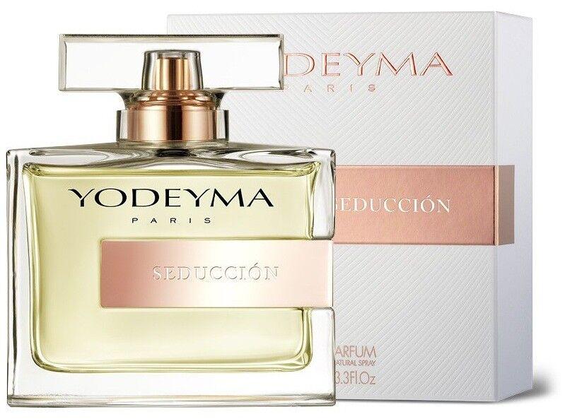 Profumo yodeyma Tenue 100 ml | eBay