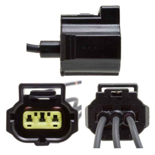 Ford Ka Alternator Plug Connector Wire Harness WPT-118 /&1U2Z-14S411-TA 1996 on