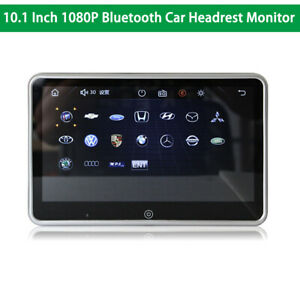 10-1-039-039-Car-Headrest-Monitor-Player-Bluetooth-Touch-Screen-1080P-Video-With-USB