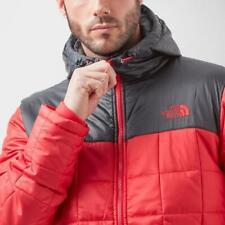 177c7b56388b item 3 THE NORTH FACE Men's Exhale Insulated Jacket -THE NORTH FACE Men's  Exhale Insulated Jacket