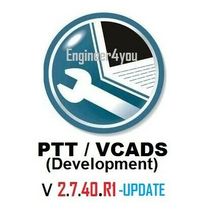 Devtool INSTALATION VIDEO! VOLVO PREMIUM TECH TOOL PTT 2.7.40//R1 Developer