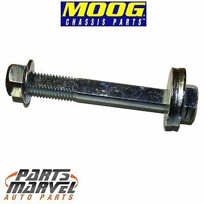 Alignment Caster/Pinion Angle Bolt Kit Front Lower MOOG K100047
