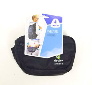 look for stable quality so cheap Details about Deuter Wizard Backpack 10 Liters, 165g SUPER LIGHT