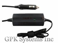 10w Car Adapter For Sony Xperia Z3 Tablet Compact; Xperia Z4 Tablet; Xperia E1