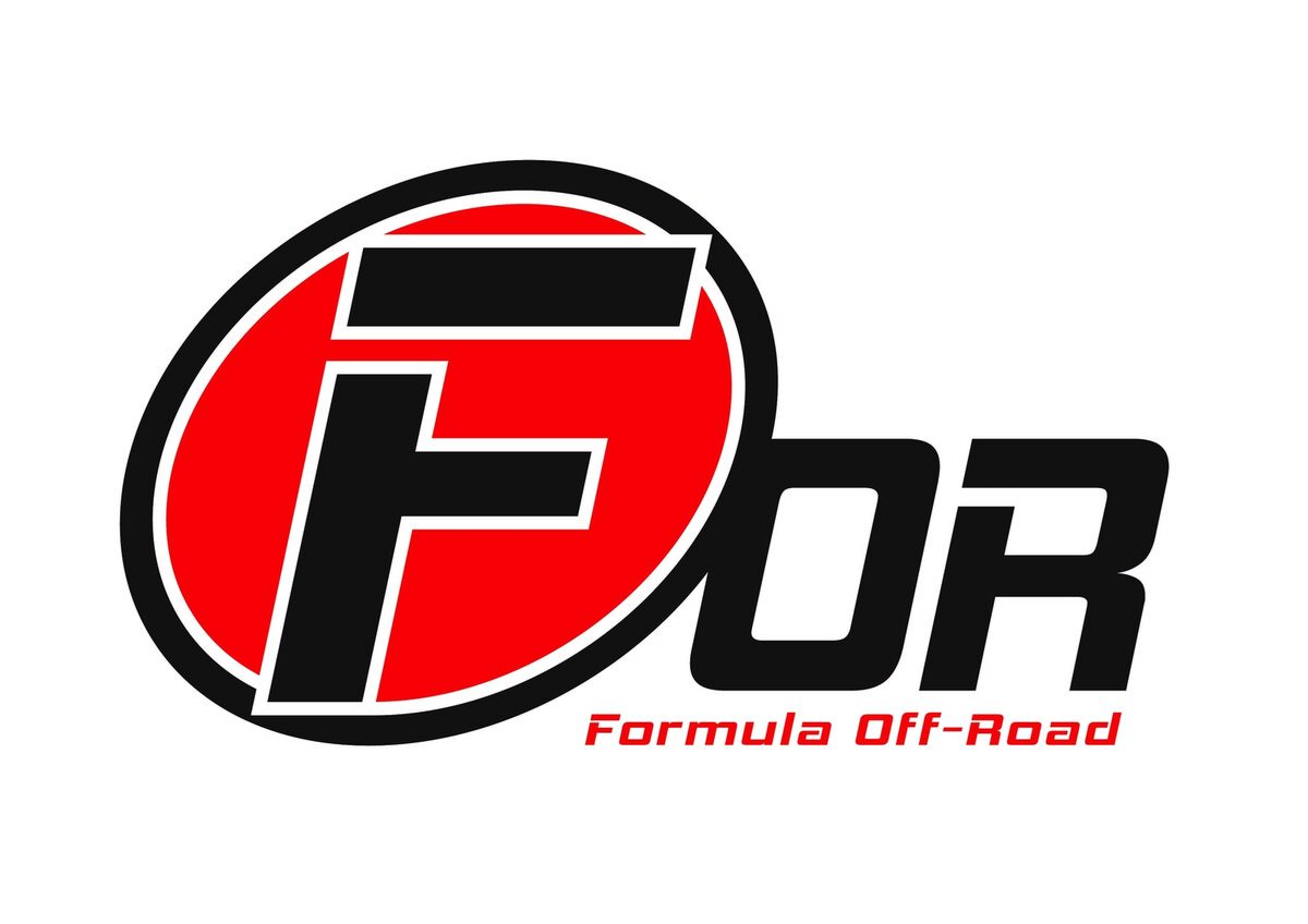 formulaoffroadproducts