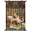 Hot-Japan-Anime-Princess-Mononoke-Home-Decor-Poster-Wall-Scroll-8-034-x12-034-PP306 thumbnail 1