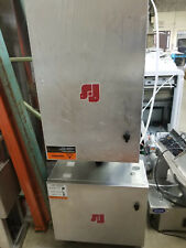 Federal Signal Ultravoice Control Unit Battery Box 2005141 Uv400 2005147 Strobe