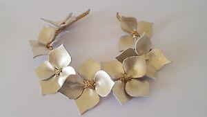 Gold-Leather-Headband-Wedding-Fascinator