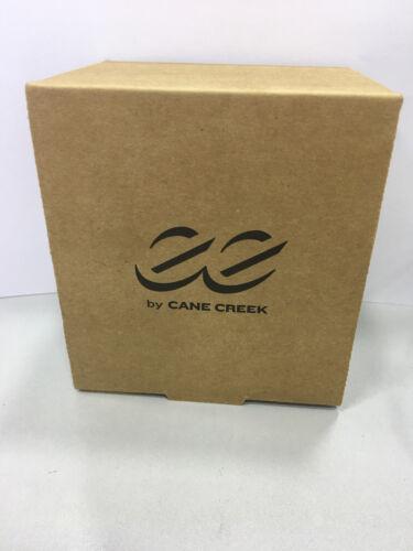 Cane Creek eecycleworks eeBrake  G4 Regular Mount Front Single BEE0178