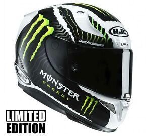 HJC-helmet-casque-casco-RPHA-11-camoflauge-mimetico-white-integrale