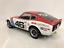 thumbnail 6 - 1970-Datsun-240Z-BRE-46-Tokyo-Torque-1-24-Scale-Greenlight-18301