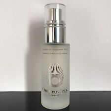 OMOROVICZA Budapest - Queen Of Hungary Mist 30ml - BRAND NEW